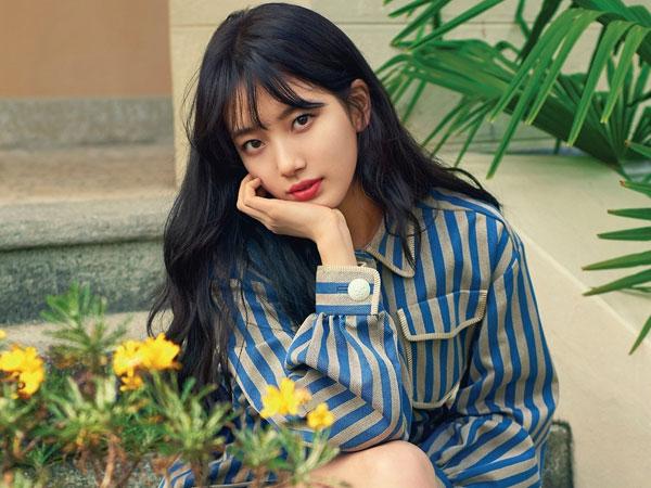 Ketika Kecantikan Perempuan Korea Jadi Panutan Perempuan Indonesia