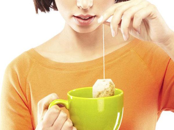Bahaya Kesehatan di Balik Nikmatnya Teh Kantong Celup