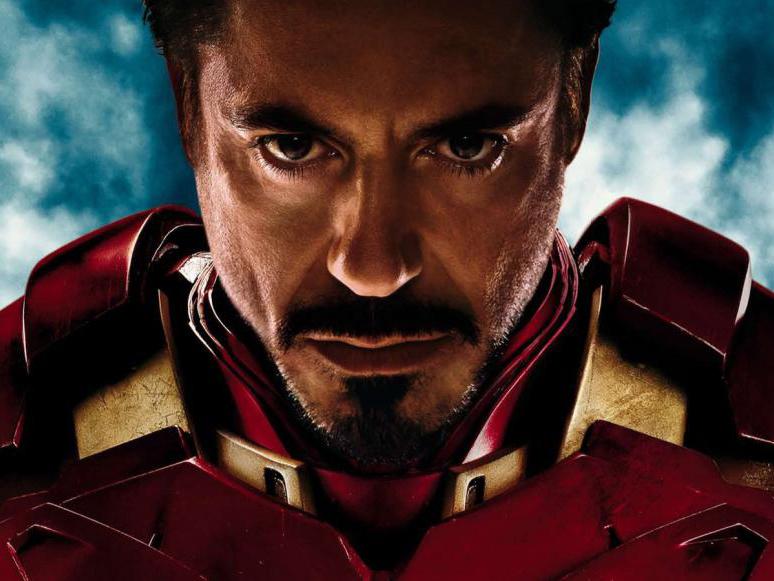 Sukses Beraksi di 'Civil War', Robert Downey Jr  Beri Bocoran Sekuel 'Iron Man 4'?