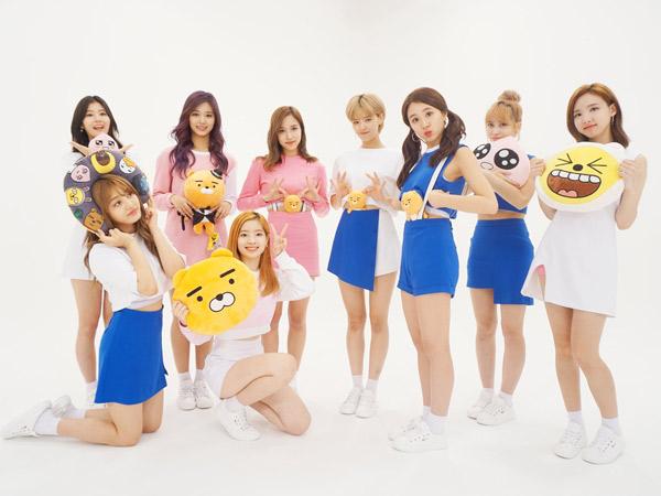 'SNL Korea' Siap Tunjukan Gaya Pacaran 3 Menit A la TWICE di Minggu Ini!