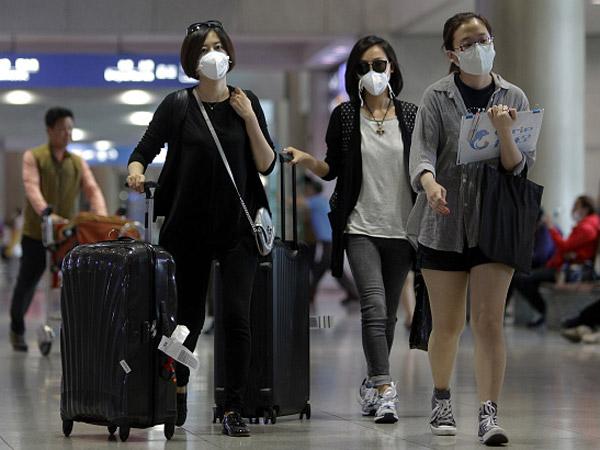 Ketagihan untuk Tahun Depan, Sebenarnya Traveler Korea Selatan Paling Suka Liburan Ke Mana?