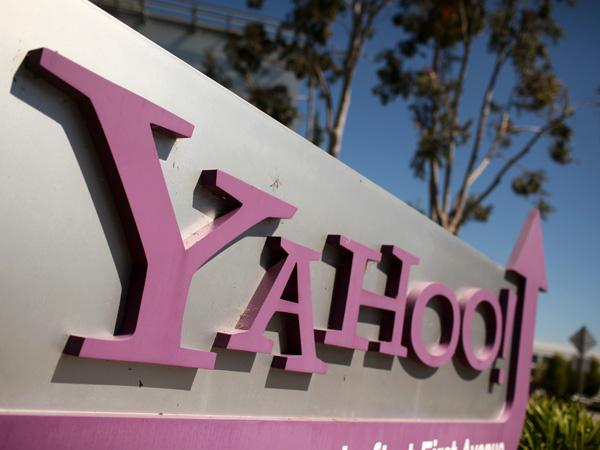 Kantor Yahoo! Indonesia Resmi Ditutup Akhir Tahun 2014