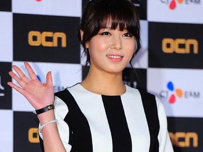 Tampil Sebagai Aktris Drama Buat Yoobin Wonder Girls Nervous