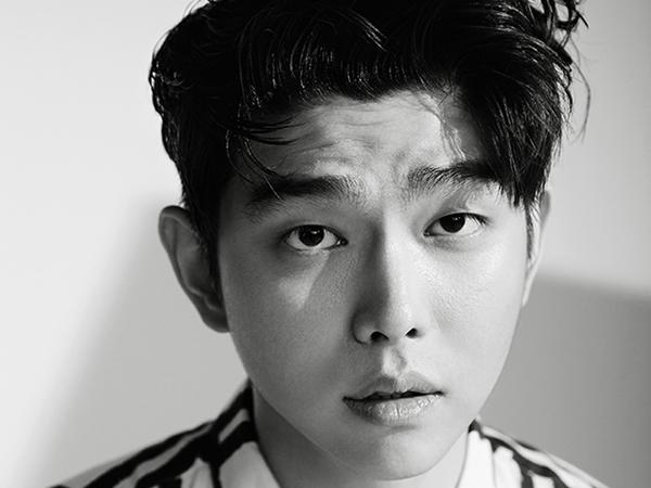 'Second Lead Syndrome', Yuk Kenal Lebih Jauh Aktor Drama 'Doctors' Yoon Kyun Sang!