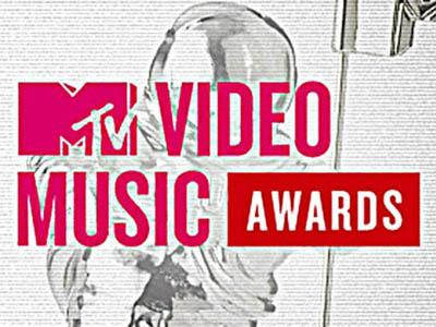 Daftar Pemenang MTV Video Music Awards 2012
