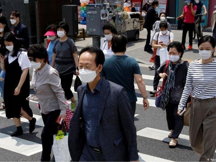 Sudah Banyak Vaksin, Pandemi Covid-19 Diprediksi Akan Berakhir Tahun 2022