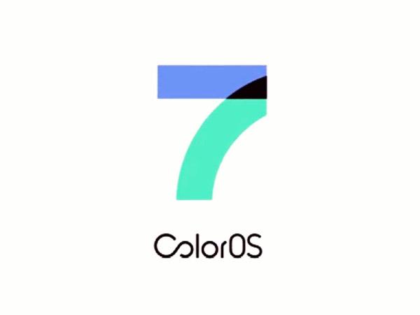 ColorOS 7 Versi Final Resmi Meluncur untuk Perangkat Oppo Reno2