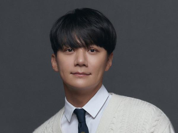 Lee Jae Jin Sechskies Umumkan Rencana Pernikahan