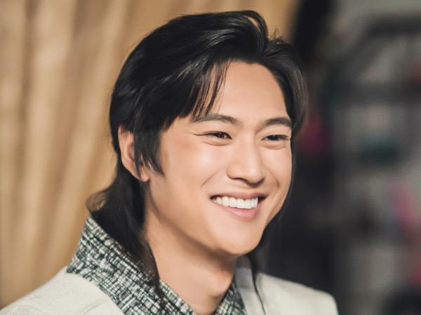BB Na In Woo Turun Drastis Usai Kebut Syuting 20 Episode dalam 1 Bulan