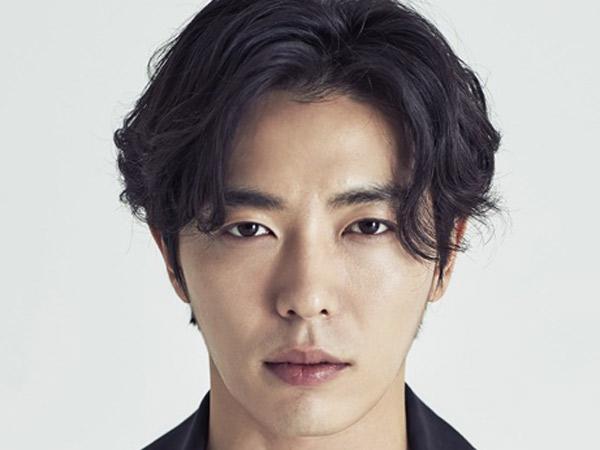Meski Sukses Besar, Kim Jae Wook Tolak Tawaran Main di Drama 'Voice: Season 2'?