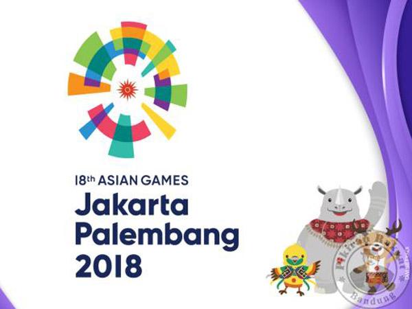 Berkaca dari Incheon, Asian Games Palembang Butuh Ribuan Relawan