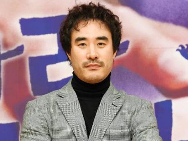 Bae Sung Woo Dikeluarkan dari Drama 'Delayed Justice' Akibat Kasus DUI