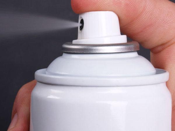 Bahaya Mengerikan Melakukan Deodorant Challenge Bagi Kesehatan Kulit