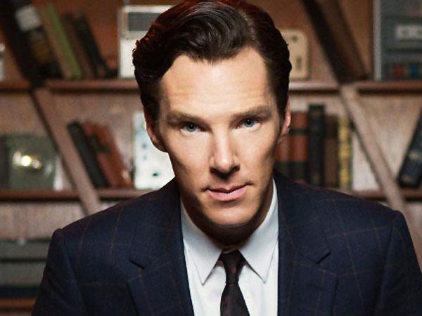 Aktor Sherlock Holmes Maju Sebagai Kandidat Terkuat Dr. Strange!