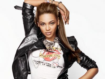 Batalkan Konser, Beyonce Tengah Hamil?