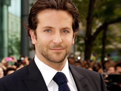 Bradley Cooper Siap Bergabung dengan Film Superhero?