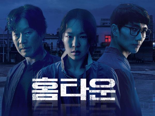 Rating Drama tvN Hometown Anjlok Buntut Skandal Penulis