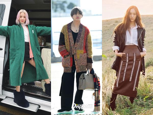 Kebiasaan Para Fashionista yang Patut Ditiru untuk Tampil Lebih Stylish