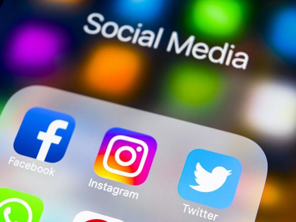 Twitter Siapkan Fitur 'Status Online dan Offline' Seperti Instagram