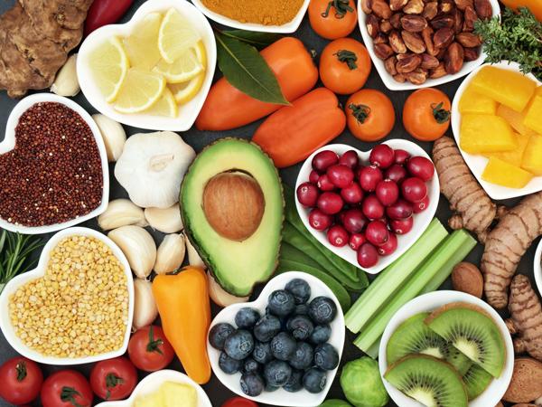 Junk Food Udah Nggak Zaman? Ini Prediksi Tren Makanan di Tahun 2020 Mendatang