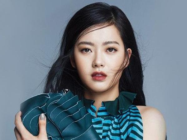 Go Ara Dikabarkan Akan Jadi Pianis Dalam Drama Terbaru KBS