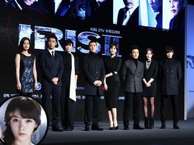Agensi T-ARA Tepis Kabar Bergabungnya Soyeon Dalam Drama IRIS 2