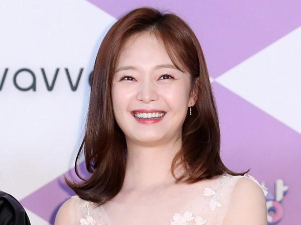 Jeon So Min Dikabarkan Gabung Agensi yang Menaungi Lee Kwang Soo