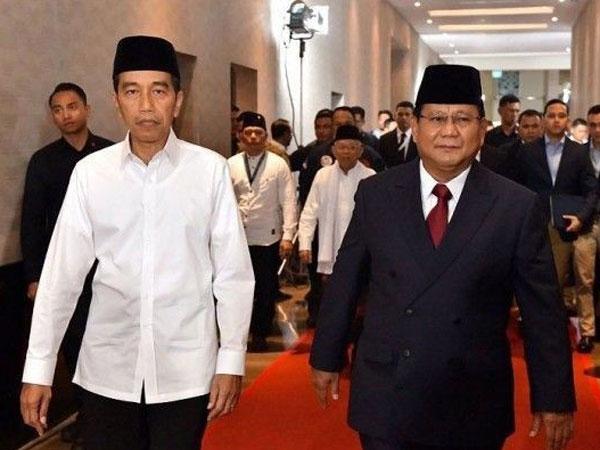 Dua Topik Inilah yang Diprediksi Paling Mencuat di Debat Presiden Kedua