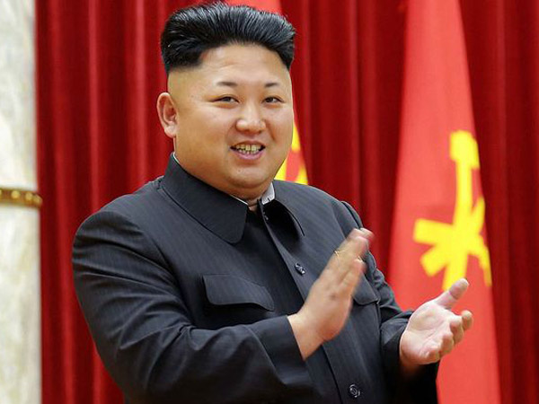 Dugaan Dibunuh Sang Adik, Begini Kronologi Tewasnya Kakak Tiri Kim Jong Un di Bandara Malaysia