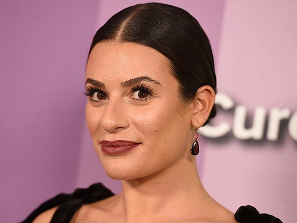 Dukung Gerakan #BlackLivesMatter, Bintang 'Glee' Lea Michele Malah Dikecam
