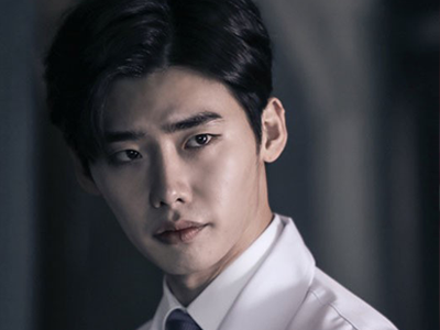Yuk Intip Dokter Tampan Lee Jong Suk Dalam Cuplikan 'Doctor Stranger'