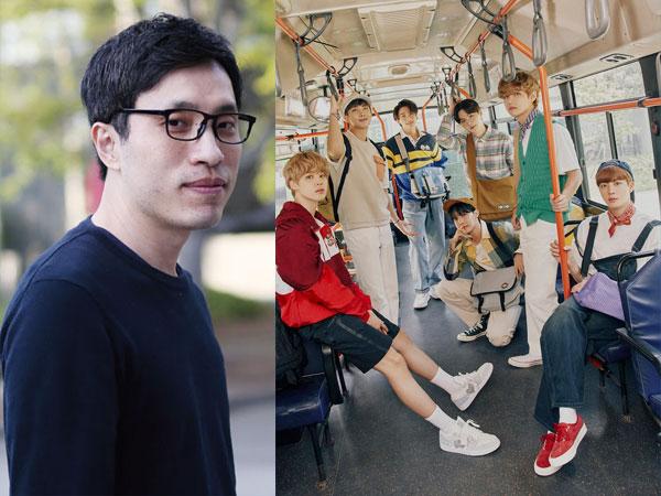 Kritikus Musik Ungkap Ironi Media Korea yang Masih Remehkan Pencapaian BTS