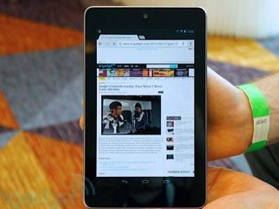 Google Patenkan Teknologi Pintar Kamera Ponsel