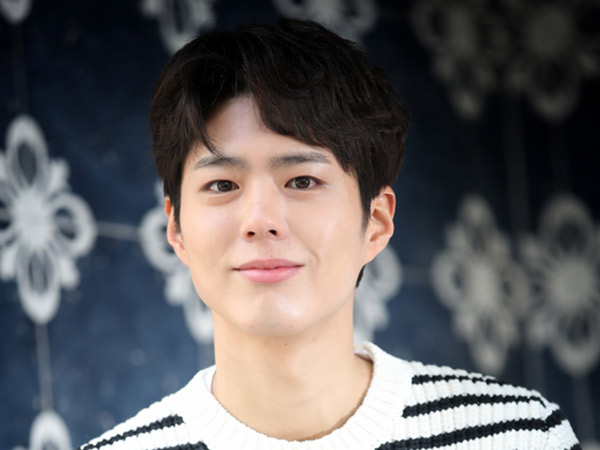 70park-bo-gum-drama-tvn-record-of-youth.jpg