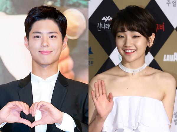 Park Bo Gum Hingga Park So Dam, Ini Dia Nominasi Aktor-Aktris Korea Pendatang Baru APAN 2016!