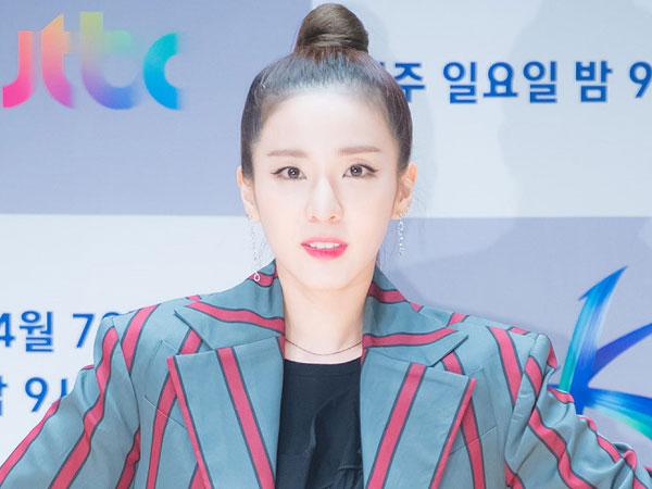 Berbeda dengan yang Dulu, Begini Jawaban Sandara Park Soal Popularitas K-Pop yang Mendunia