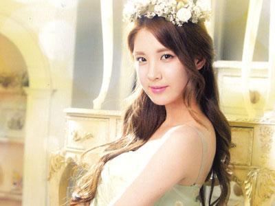 Seohyun Girls Generation Tampil Dengan Pianis Tunanetra Di Star King