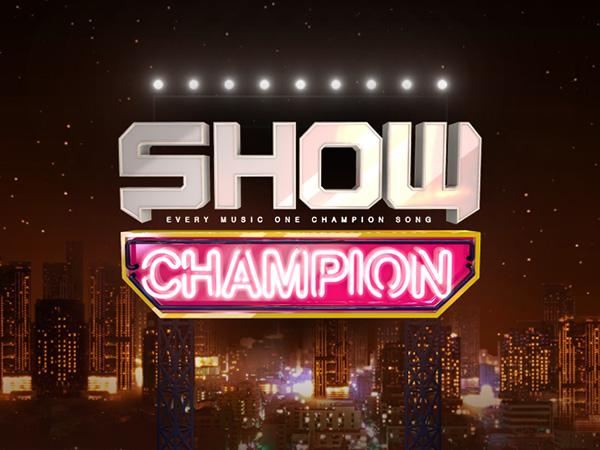 Program Musik 'Show Champion' Justru Tayangkan Episode Spesial di Tengah Mogok Kerja Karyawan MBC