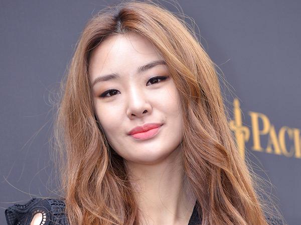 Fokus Akting, Stephanie Lee 'Yongpal' Pilih Hengkang dari YG Entertainment