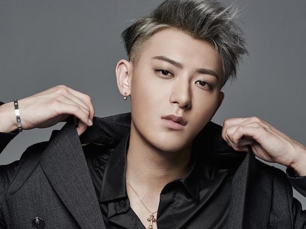 Gugatan Hukum Untuk Tao Eks EXO di Cina Ditolak, SM Entertainment Angkat Bicara