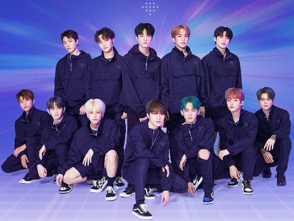 TREASURE Catat Rekor Penjualan Album untuk Grup Rookie Tahun 2020