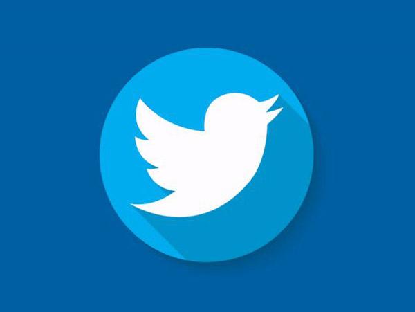 Bongkar Fakta Menarik dari Penentuan Trending Topic di Twitter