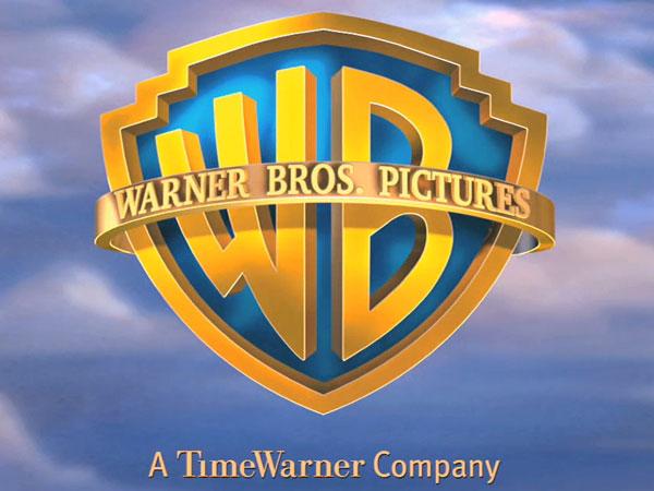 Wah, Warner Bros. Akan Mulai Produksi Film Korea?