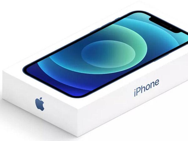 Sempat Ejek, Ponsel Baru Xiaomi dan Samsung Ikuti Jejak Apple Tanpa Charger