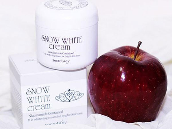 7138review-secret-key-snow-white-cream-bahasa-indonesia.jpg