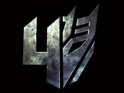 Nantikan Perang Terhebat Antar Kekuatan Baik & Jahat dalam Transformers 4