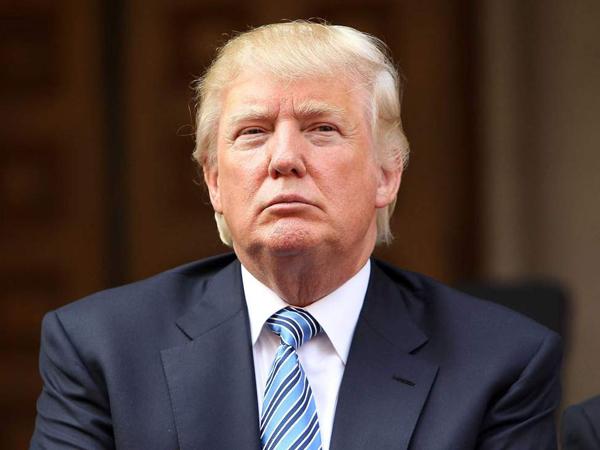 Usai Penembakan di California, Donald Trump Larang Umat Muslim Masuk AS