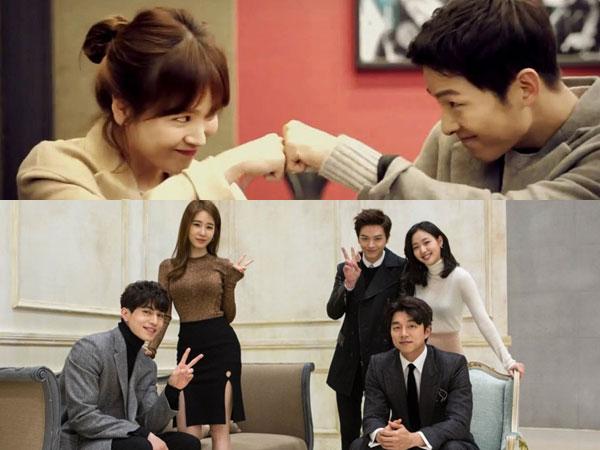 Peneliti Asal Korea Ini Ungkap Alasan Orang Ketagihan Nonton Drama Korea