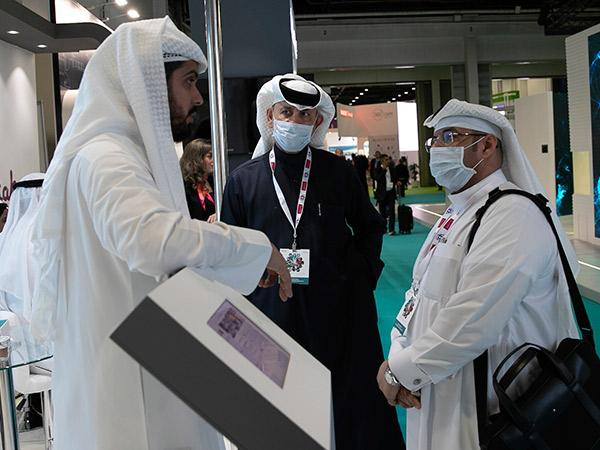 Arab Saudi Umumkan Kasus Corona Pertamanya