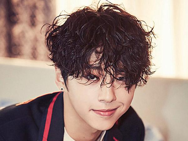 Yongguk B.A.P Masuk Wamil Minggu Depan, Siap Rilis Lagu Spesial untuk Fans